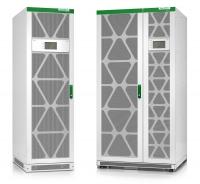 슈나이더 일렉트릭, 3상 Easy UPS 3L 라인업 강화해 산업 현장에 비즈니스 연속성 지원