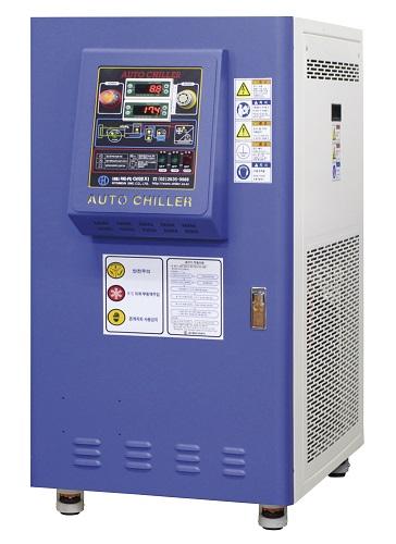 산업용 냉각기 시장, 맞춤형 냉각기 바람 분다