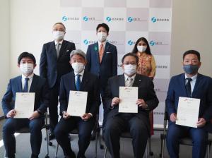니세이ASB 인도 생산 자회사 연수원 'ASBI', 일본식 제조 연구소 인증 획득