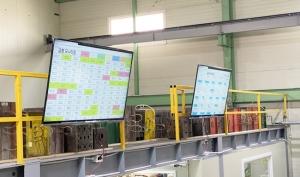 [기획특집] 스마트공장 정보시스템 구축 방향Ⅰ