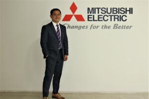 메이저 PLC기업들의 시장전략/(6)한국미쓰비시전기