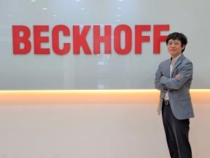메이저 PLC기업들의 시장전략/(1)Beckhoff Korea
