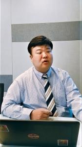 메이저 PLC기업들의 시장전략/(5)지멘스