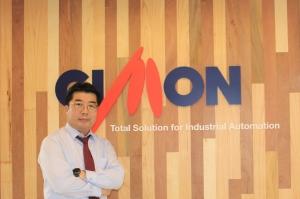 메이저 PLC기업들의 시장전략/(3)싸이몬