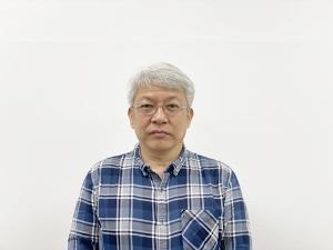 """[인터뷰] 테더릭 브랜드 안정화 추진 """"국내 시장서 입지 다질 것!"""""""