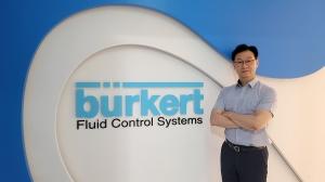Special Interview/ 버커트코리아(Burkert Korea) 장필은 대표이사