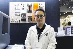 [인터뷰] 엘코퍼레이션, 퓨즈1(Fuse1) 단독 공급으로 라인업 확장