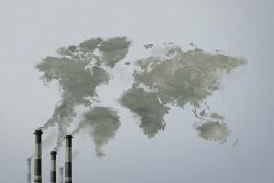 산업부-정유업계, 탄소중립 위한 협의회 개최