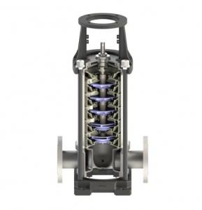 (주)세고산업, 신제품 '마이크로버블펌프' 출시