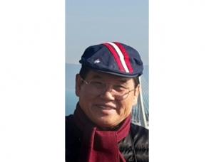 (주)초록밸브, 밸브 관련된 문제 해결사 역할 톡톡