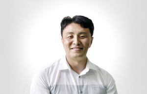 """[인터뷰] """"스마트세이버와 에코세이버는 전력절감 및 효율화를 실현한다"""" (주)헬닉스파워 전보선 대표이사"""