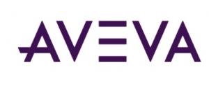 아비바(AVEVA), 온라인으로 마린(Marine) 미디어 브리핑 진행