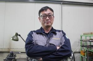 [인터뷰] 성원테크놀로지, 사명 변경으로 새로운 도약 예고