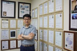 [인터뷰] 유성분체기계, 제2공장 오픈… 생산 이원화로 전문성 높인다!