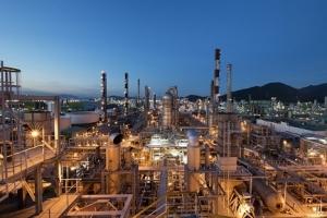 롯데케미칼, LPG확대 통한 원료 유연성 및 효율성 높인다