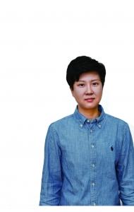 IoT 게이트웨이  시장동향/(4)Advantech Korea