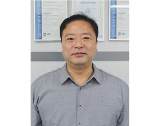 [인터뷰] 한국A&C(주), 신공장 이전으로 실시간 고객 대응 능력 제고