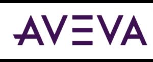 아비바, 구독기반의 오퍼레이션 컨트롤 솔루션 출시