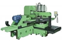 양두밀링기(TWO HEAD MILLING MACHINE)