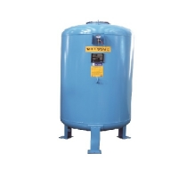팽창탱크 JACO 검사품/Expansion Tank for hot water & Cooling water