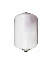 팽창탱크 바렘 KC인증/Expansion Tank for hot water & Cooling water