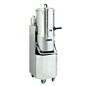 Dust Collector (Stainless Steel)