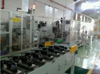 PF LCA S/AUTO ASSEMBLY LINE