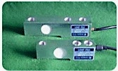 STRAIN GAUGE Load cell (산업용 로드셀)